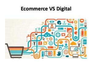 digital-marketing-vs-ecommerce-7-638