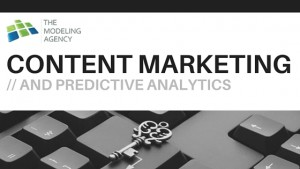 Content-Marketing-And-Predictive-Analytics-300x169.jpg