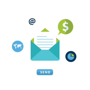 services-email-marketing-380x380.png