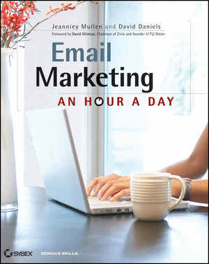 EmailMarketingAnHourADay.jpg