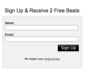 simple-email-marketing-form.png
