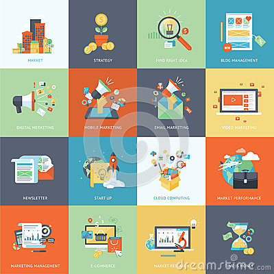 set-modern-flat-design-concept-icons-marketing-market-strategy-blog-management-digital-mobile-email-management-cloud-44927065.jpg