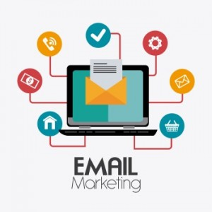 Email-Marketing-3-300x300.jpg