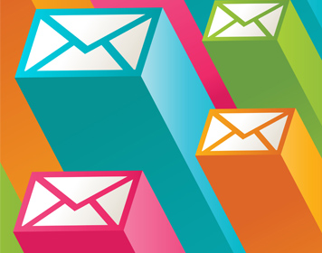email-marketing-best-practices.jpg