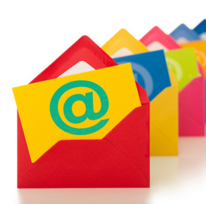 email-marketing-strategies-image-300x298.png