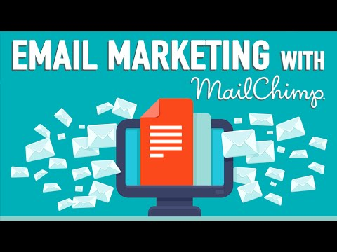 email marketing services,email marketing best practices,email marketing strategy,email marketing tools,email marketing tips,email marketing,email marketing automation,email marketing analytics